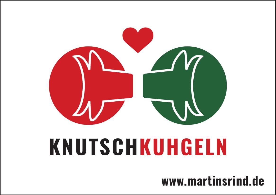 Postkarte_Knutschkuhgeln-1